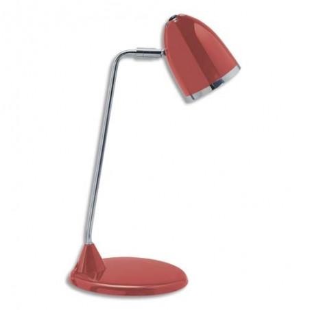 MOL LAMPE LED STARLET RGE 82310-25