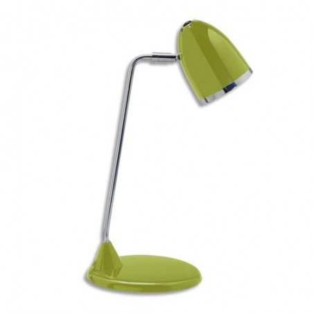 MOL LAMPE LED STARLET VT 82310-54