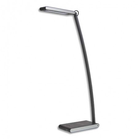 ALB LAMPE LED TACTILE G/ATC LEDTOUCH2
