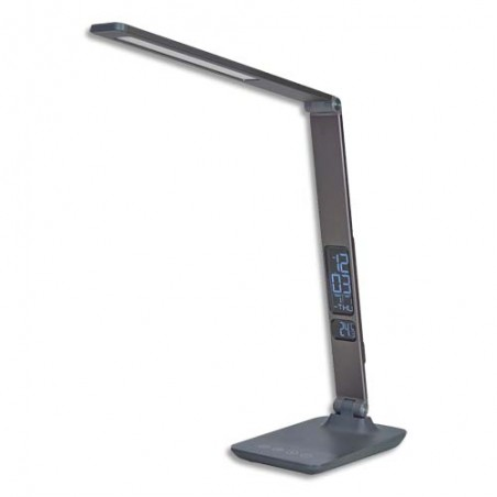 ALB LAMPE LED MULTIFONCT G/ATC LEVIVA N