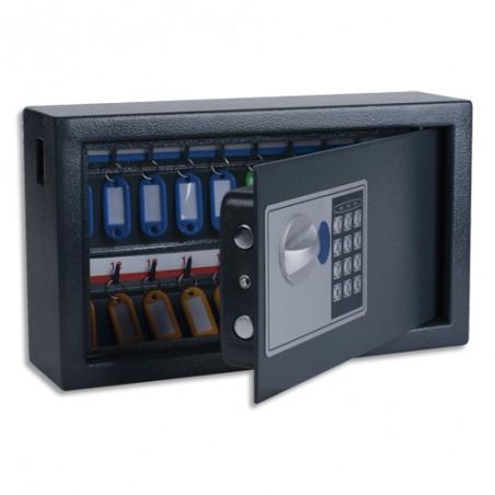 PAV ARMOIRE A CLES ELEC 20C GF 8002696