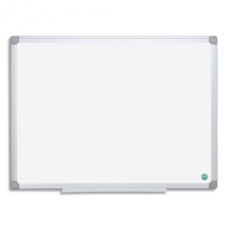 BIS TABL BLC LAQ MAG L150XH100 MA1506790