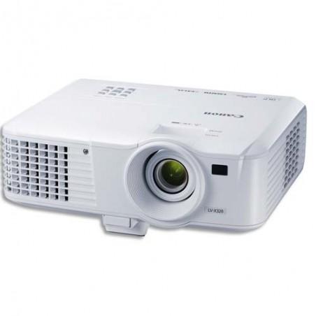 CNO VIDEOPROJ LVX320 0910C003