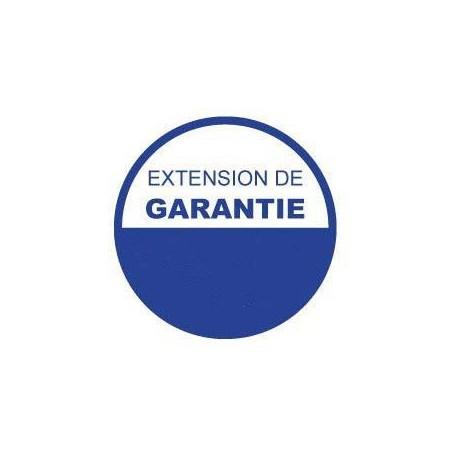 SGE EXTENTION DE GARANTIE 3 ANS C6