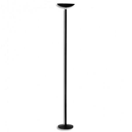 UNL LAMPADAIRE LED DELY N 400050389