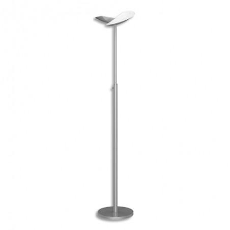 UNL LAMPADAIRE LED ZELUX 400100711