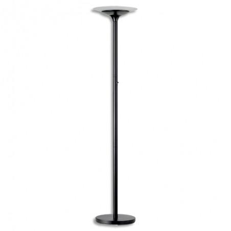 UNL LAMPADAIR LED VARIAGLASS N 400090472