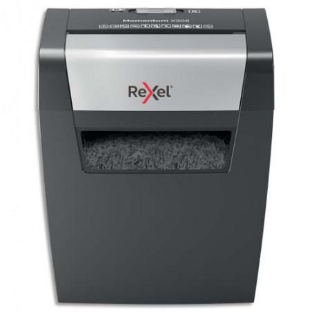 REX DESTRUCT MOMENTUM P3 X308 2104570EU