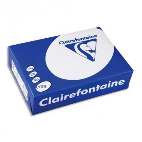 CLF R/500F CLAIRALFA 110G A4 2110