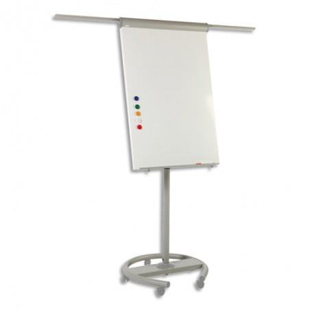 BIS CHEVALET MOB TABL 70X100 G EA4806146