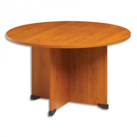 GAU TABLE REUNION RD JAZZ AUL U26.520