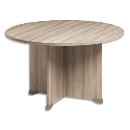 GAU TABLE REUNION RD JAZZ CHE/G U27.520