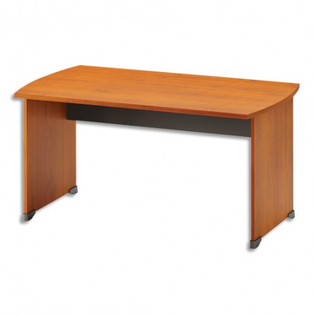 GAU TABLE BURO PP JAZZ L140 AUL 1U26014