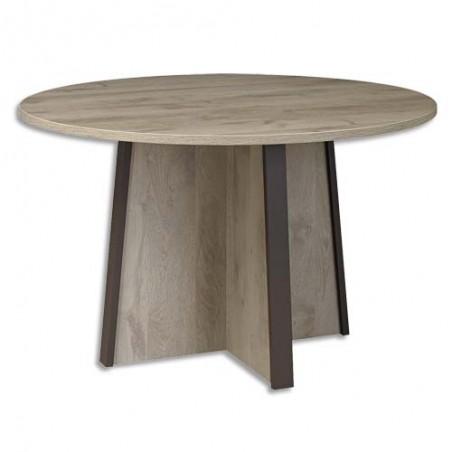 GAU TABLE REUNION RD MAMBO CHE S12.520