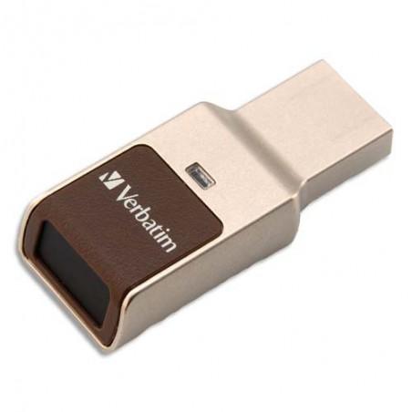 VET CLE USB3 FINGERPRINT SECUR 32G 49337