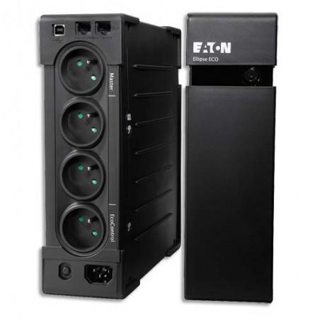 MGE ONDUL ELLIPSE ECO800 USB EL800USBSFR