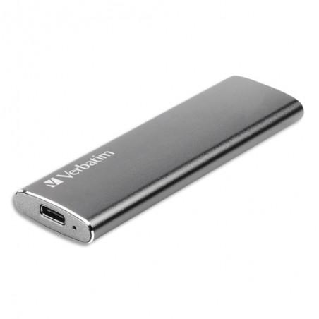 VET SSD VX500 USB3.1 G2 120GO 47441