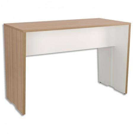 GAU TABLE HTE CNET YES L160 MER U24.660