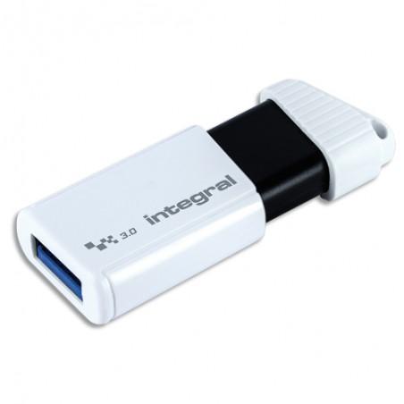 ITG CLE USB3 128G TURB INFD128GBTURBWH