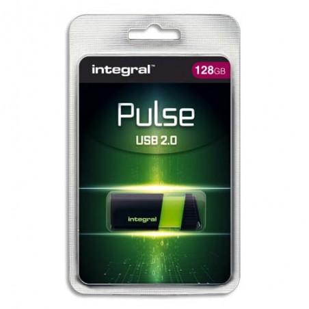 ITG CL USB PUL 128G V INFD128GBPULSEGR