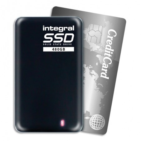 ITG SSD PTBL USB3 480GB INSSD480GPORT3.0