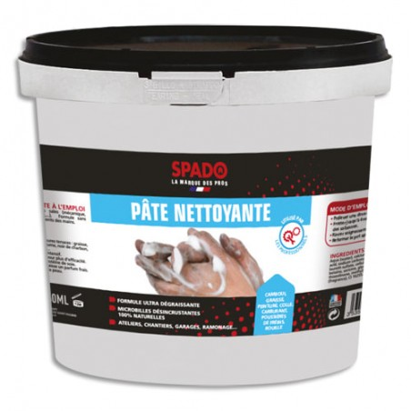 PDO POT 750ML PATE NETTOYANTE PV83570001