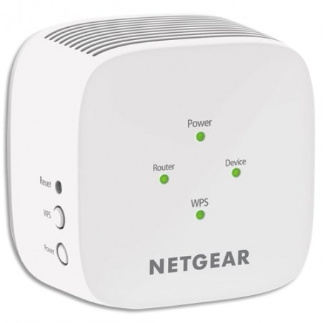 NETG REPE WIF 1200MB AC1200 EX6110100PES