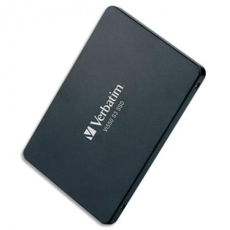 VET SSD VI550 S3 2.5'' 512GO NR 49352