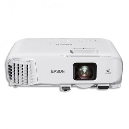 EPS VIDEOPROJ EB-X49 V11H982040
