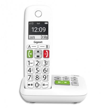 GIG TEL E290 SOL REP S30852-H2921-N102