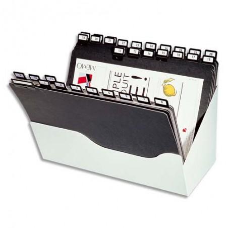 VAL TRIEUR VALBOX A4 31 INTERC 6036100