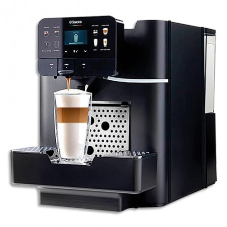 SAO MACHINE CAF AREA OTC HSC N MACH00005