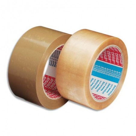 TES ADH EMB PVC 65M TRS 57171-00000-03