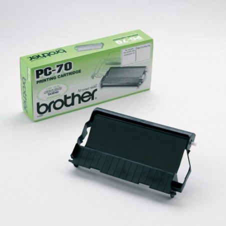 BRO KIT CART 144P FAX T7X/T8X/T9X PC70