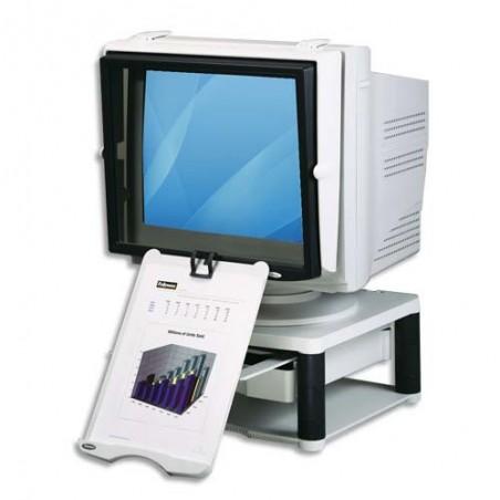 FEL SUP ECRN PREMIUM LCD/TFT GRA 9169501