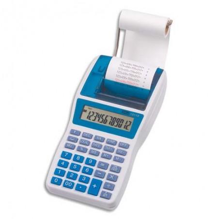 IBC ADAPTATEUR IB405006