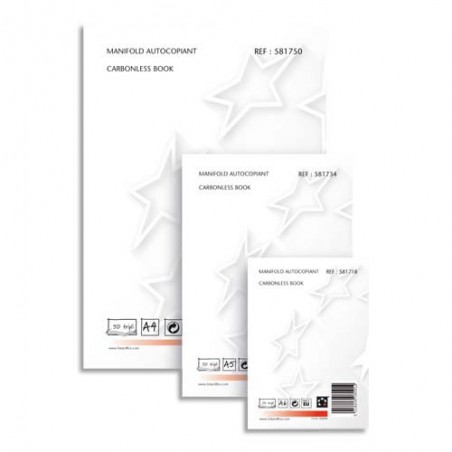 5ET MANIF ATCP 140X210 50/2
