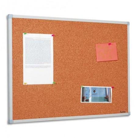 BIS TABL LIEGE PVC L120XH90 SF152001186