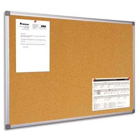 BIS TABL LIEGE PVC L90XH60 SF132001186