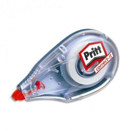 PRI MINI ROLLER 4 2MMX7M 2046389