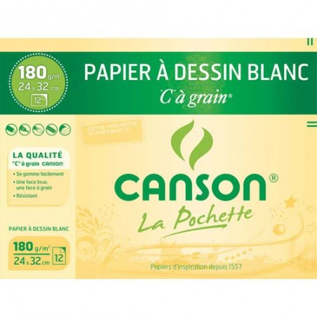 CAN P/12F PAP GRIN 224G 24X32 C200027103