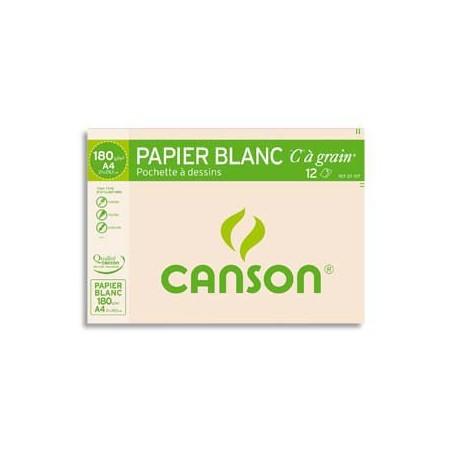 CAN P/12F C A GRAIN 180G A4 C200027107