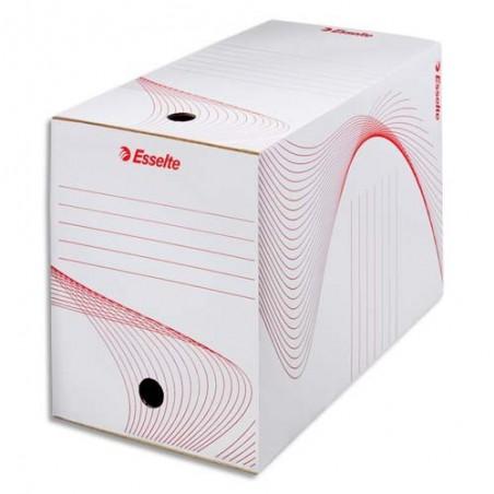 ESD BOITE ARCHIVES BOXY 200 128701