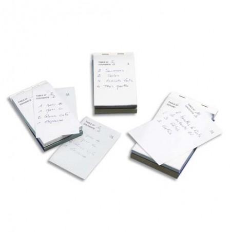 ELV BLOC MAITDHOT 85X150 50/3 ATCP 2233