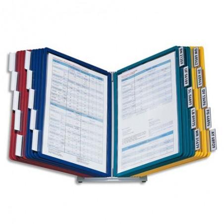 DUR PUPIT TABL VARIO 20 ASS -5699-00