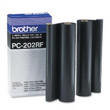 BRO RECH 2X420P FAX 1020/1030 PC202RF