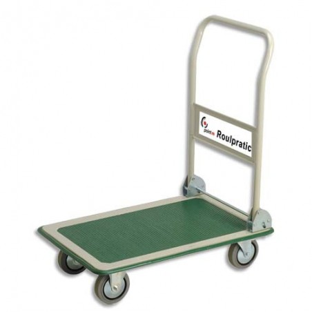 WND CHARIOT PLIABLE STANDARD MCH500771