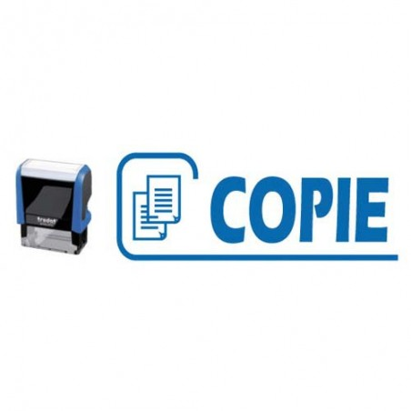 TRO TIMB FORM COPIE RGE XPRINT -70509