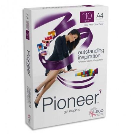 ANT R/250F A4 110G PIONEER 451086