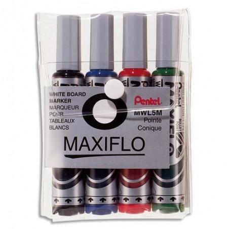 PEN P/4 MARQ EFC LGE MAXIFLO ASS MWL5M/4
